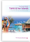 Download a Transpacific Holidays Brochure