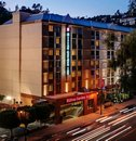Hilton Garden Inn, Hollywood