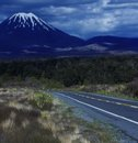 8 Day North Island Tour