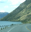 8 day South Island Tour