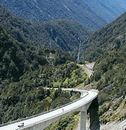 11 day South Island Tour