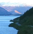 10 day North & South Islands Tour