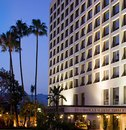 Marriott Beverly Hills