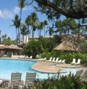 12 nights in Maui at the Kaanapali Beach