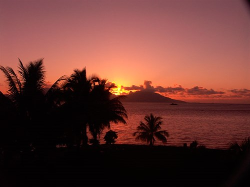 Tahitian Sunset.jpg