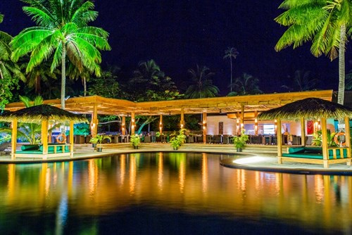 Flame Tree Restaurant at night.jpg
