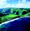 Tours and Excursions in Hawaii