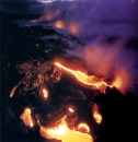 Hawaii Big Island Excursions and Tours