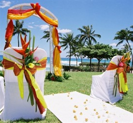 Weddings in Paradise.jpg